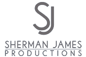 sjprod-logo